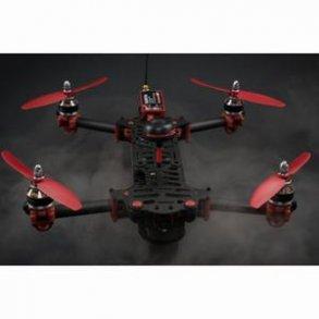 ImmersionRC Vortex Quadcopter