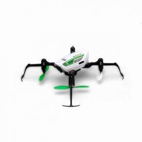 Blade Glimpse mini Quadcopter
