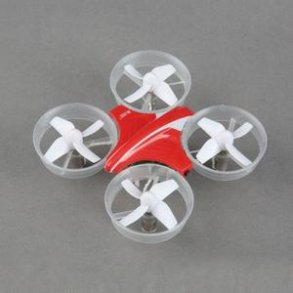 Blade Inductrix mikro Quadcopter og Switch