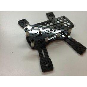 Spadger 150 mini Quadkopter
