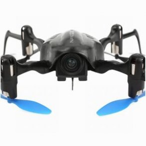 Blade Nano QX FPV-2 mini Quadcopter