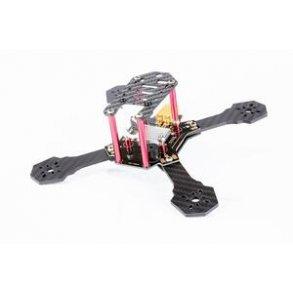 Night Hawk X Quadcopter