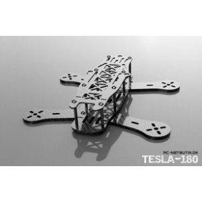 Alle drone modeller