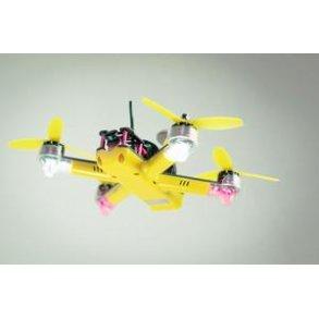 Night Hawk Pro 200-ARF Quadcopter