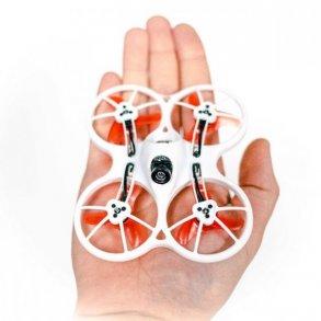 Tiny Hawk FPV mikro Quadcopter
