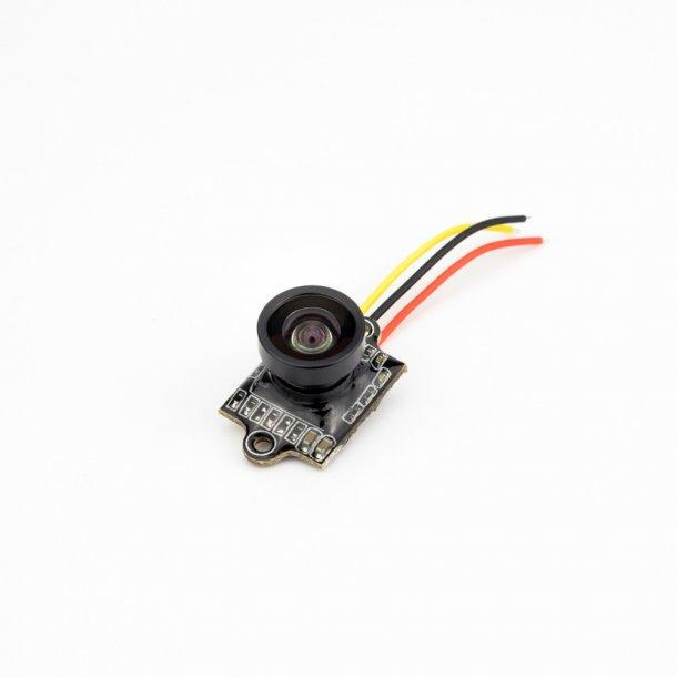Kamera til Tiny Hawk FPV Quadcopter.