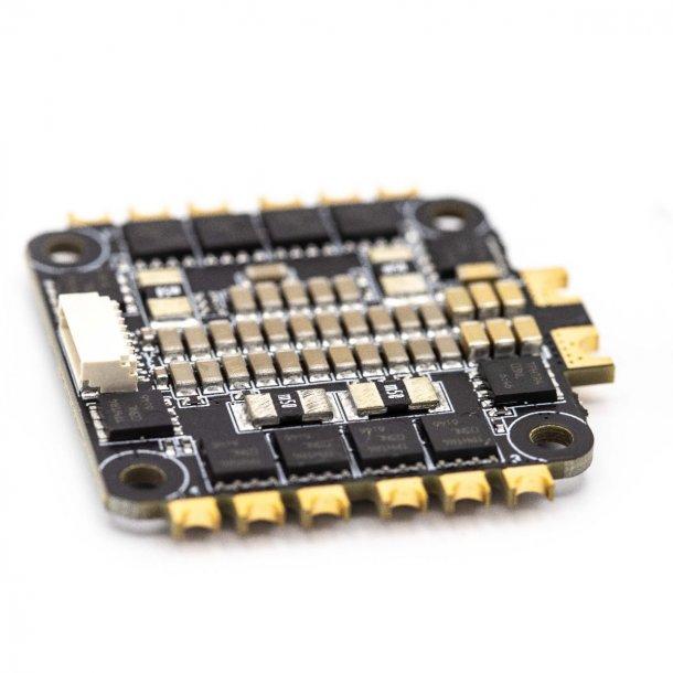 Bullet 35A 4 In 1 ESC børsteløs regulator fra EMAX.