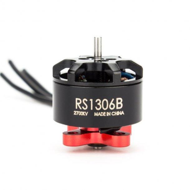 RS 1306-CCW, 4000KV Race Edition multirotor motor