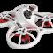 UDGÅET.... Tiny Hawk FPV Quadcopter (BNF til FrSky D8).